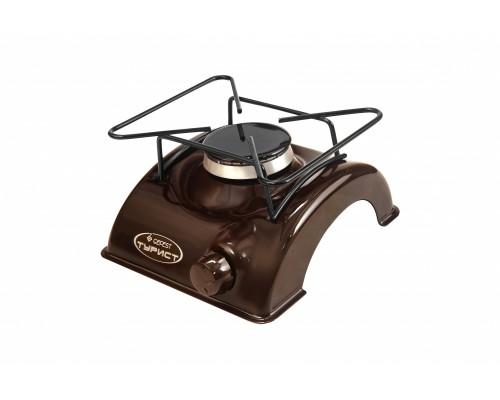 Настольная плита Gefest ПГТ 1 модель 802
