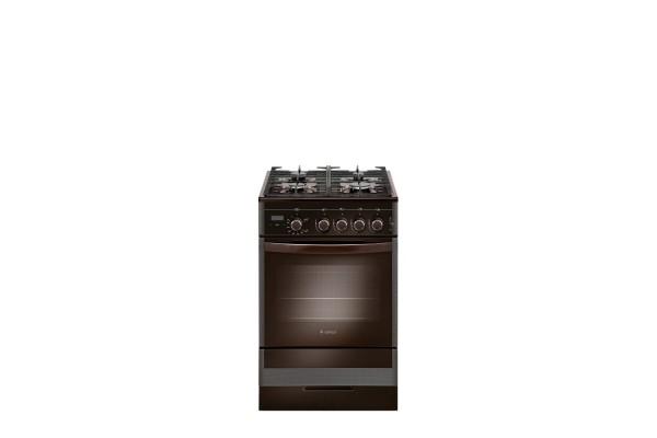 Газовая плита Gefest ПГ 5500-03 0045