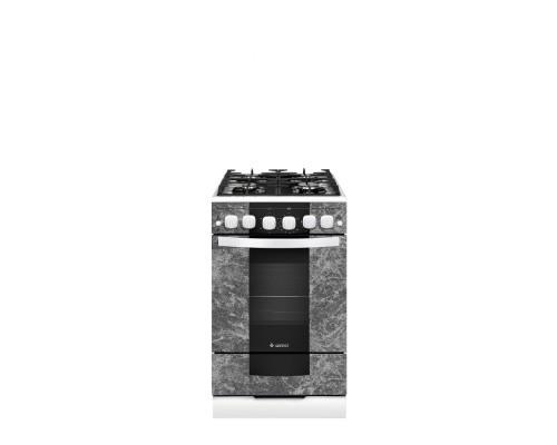 Газовая плита Gefest ПГ 5500-02 0113