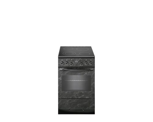Электрическая плита Gefest ЭП Н Д 5560-03 0053