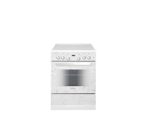 Электрическая плита Gefest ЭП Н Д 6560-03 0052