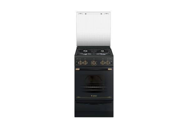 Газовая плита Gefest ПГ 5100-02 0187