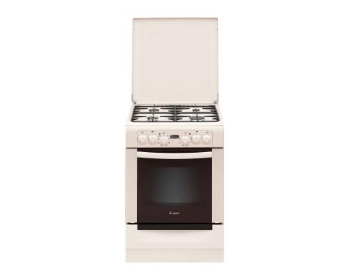 Газовая плита с электрической духовкой Gefest ПГЭ 6102-03 0167