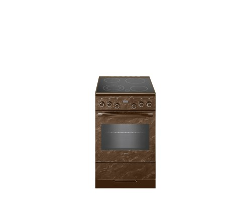 Электрическая плита Gefest ЭП Н Д 5560-03 0054