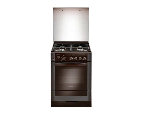 Газовая плита Gefest ПГ 6300-03 0047