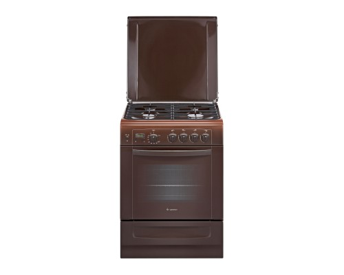 Газовая плита Gefest ПГ 6100-03 0001