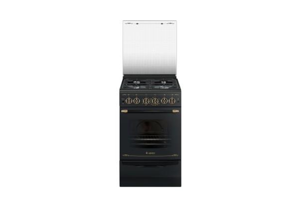Газовая плита Gefest ПГ 5100-02 0183