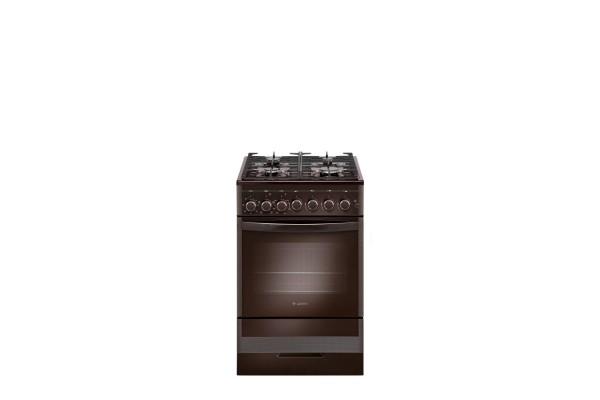 Газовая плита с электрической духовкой Gefest ПГЭ 5502-02 0045