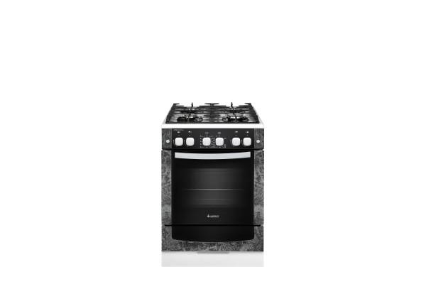 Газовая плита Gefest ПГ 6500-02 0113
