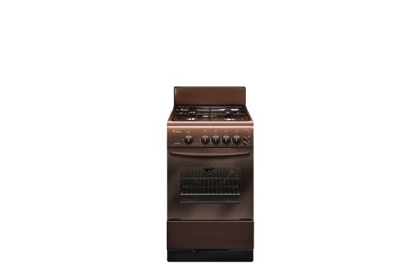 Газовая плита Gefest ПГ 3200-06 К86