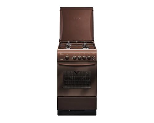 Газовая плита Gefest ПГ 3200-06 К43