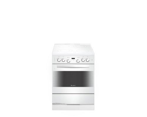 Электрическая плита Gefest ЭП Н Д 6560-03 0039