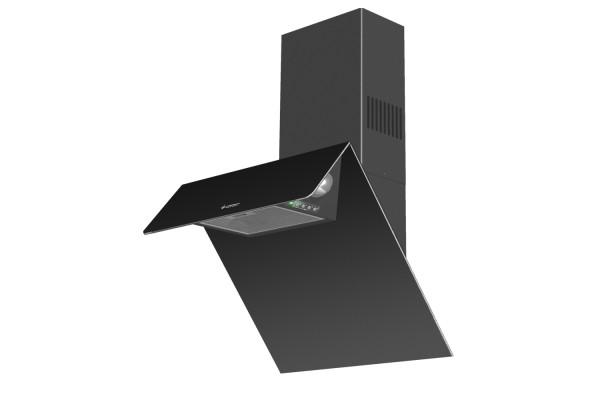 Кухонная вытяжка Gefest ВО 3604 Д2А