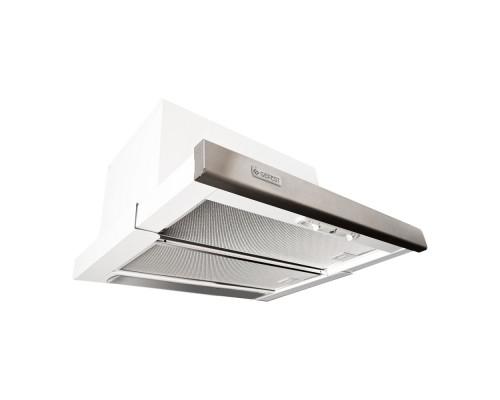 Кухонная вытяжка Gefest ВО 4501 К20
