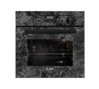 Электрический духовой шкаф Gefest ЭДВ ДА 622-02 К53