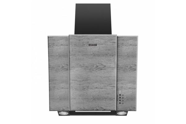 Кухонная вытяжка Gefest ВО 3603 К35