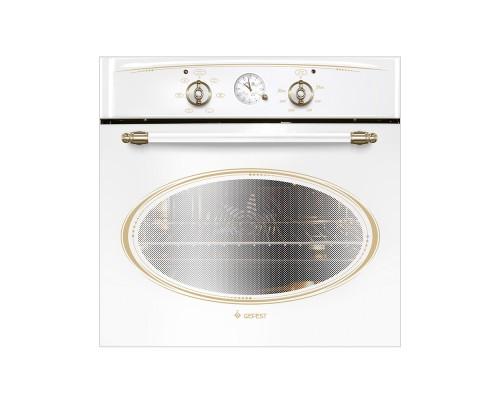 Электрический духовой шкаф Gefest ЭДВ ДА 602-02 К22