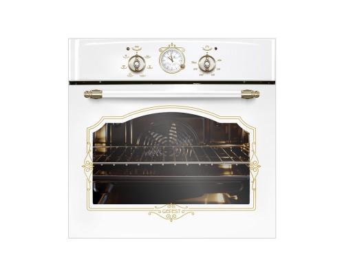 Электрический духовой шкаф Gefest ЭДВ ДА 602-02 К82
