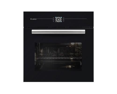 Электрический духовой шкаф Gefest ЭДВ ДА 622-04 А1S