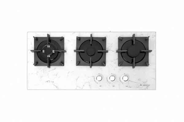 Газовая панель Gefest ПВГ 2150-01 К92