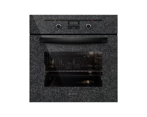 Электрический духовой шкаф Gefest ЭДВ ДА 622-02 К43