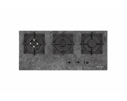 Газовая панель Gefest ПВГ 2150-01 К93