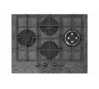 Газовая варочная панель Gefest ПВГ 2231-01 Р43