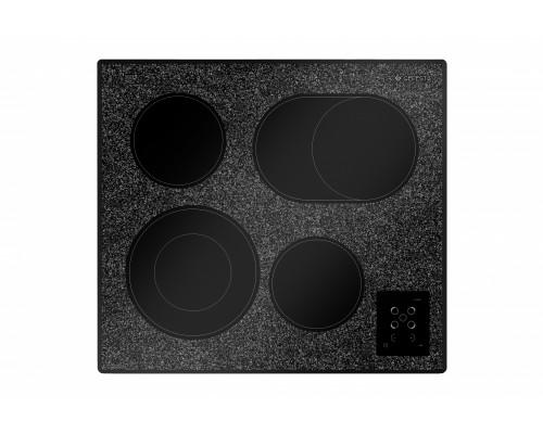 Электрическая варочная панель Gefest ЭС В СН 4231 К43