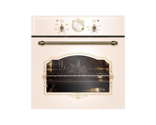 Электрический духовой шкаф Gefest ЭДВ ДА 602-02 К55