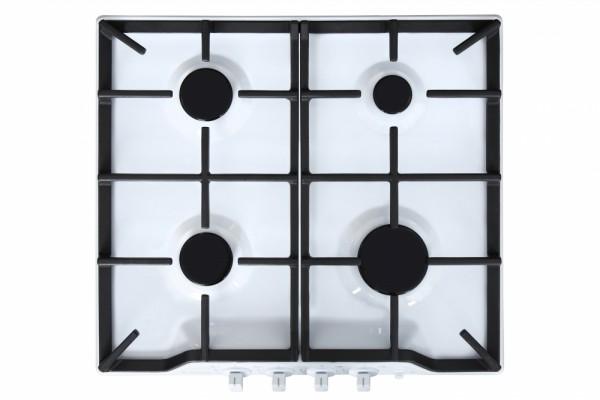 Газовая варочная панель Gefest ПВГ 1212-01
