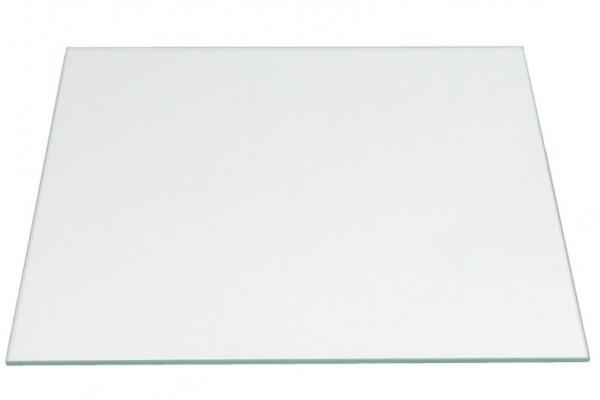 Стекло духовки внутреннее GEFEST мод. 1100, 1140, ДА102, 440*285 мм (000.04.0.009)