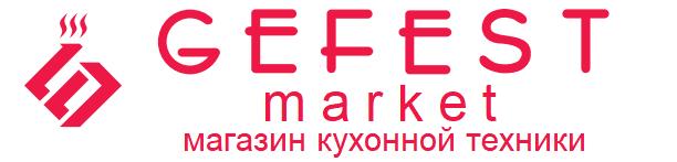 Gefestmarket.ru